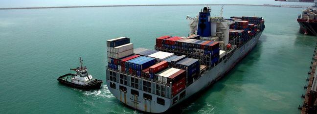Iran's Non-Oil Foreign Trade at $72b