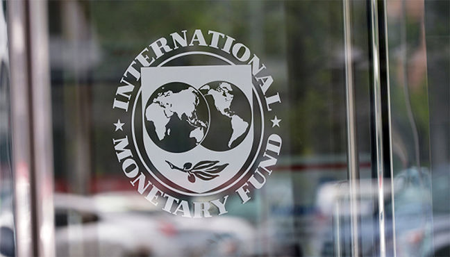 IMF: Iran Inflation Could Reach 40 Percent This Year