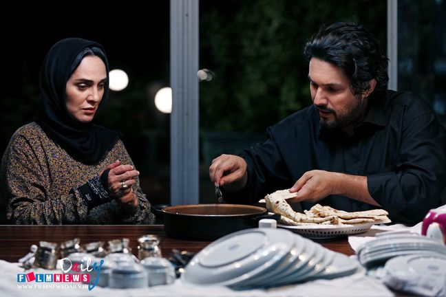 """It Happened at Midnight"" at London Iranian film festival"