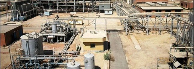 $3.5b Bid Boland Gas Refinery to Come Online