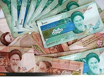 Currency Market Stabilizes as Rial Slightly Gains