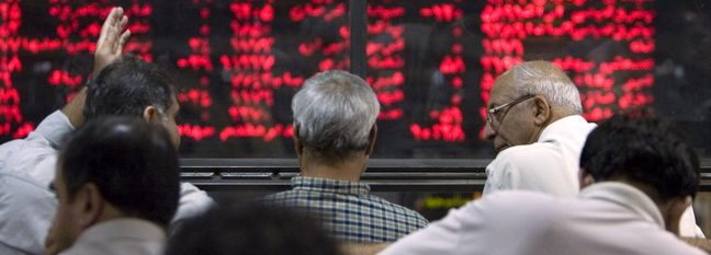 Tehran Stock Exchange Deals Hit $18b in 7 Months