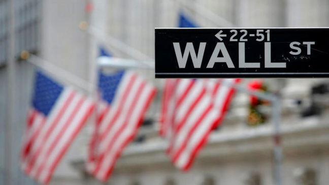 Stocks Fall on Tech Selloff, Bond Slide Deepens