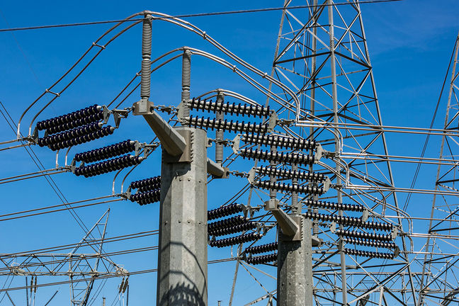 Tehran Power Grid Sustainability at Risk