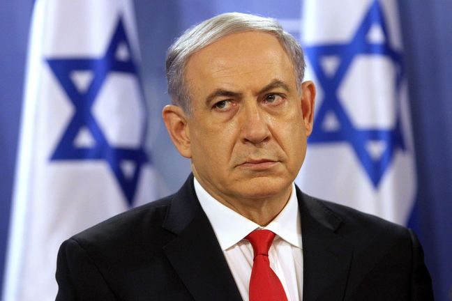Former Top Aide Agrees to Testify Against Israel's Netanyahu