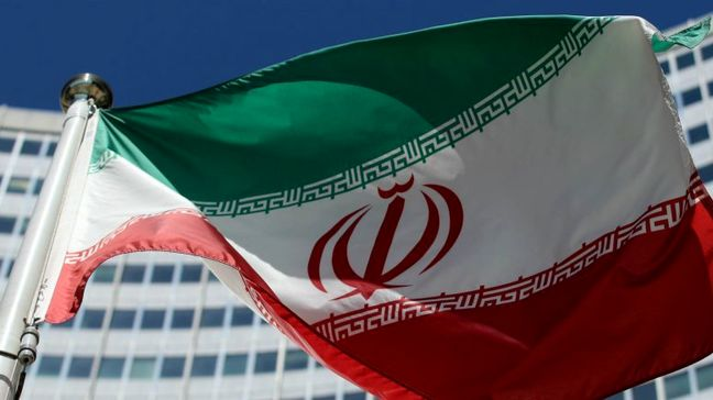Europe Reaffirms Support for Iran Investment