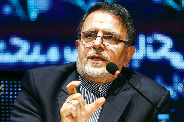 Iran stands first in Islamic banking assets