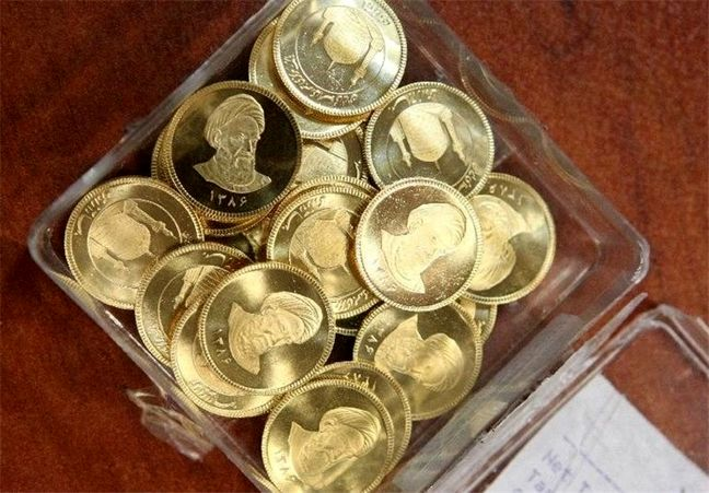 Coin Bubble Defies Auctions