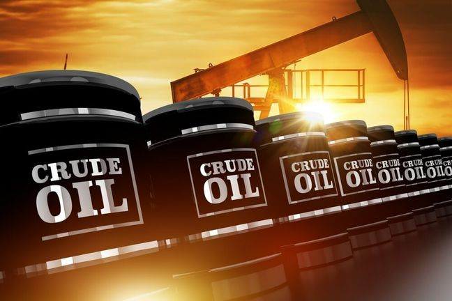 When oil became waste: a week of turmoil for crude, and more pain to come