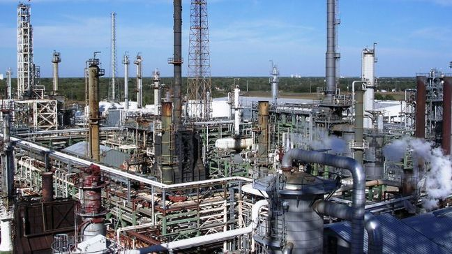 Iran's petchem exports to reach 20m tons by March 20