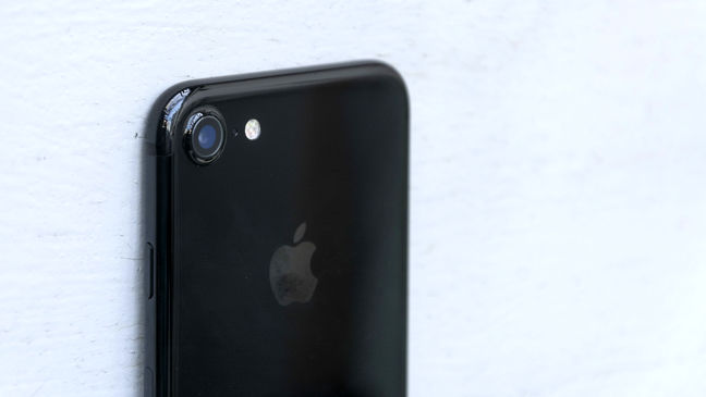 Apple Is Ready to Make iPhones in India, for a Price