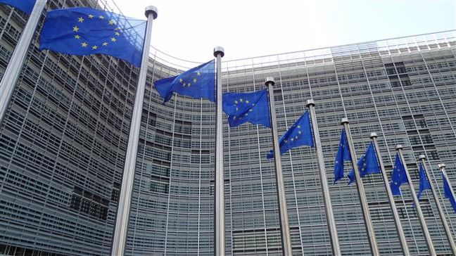 EU to enact 'blocking regulations' if US withdraws from Iran deal