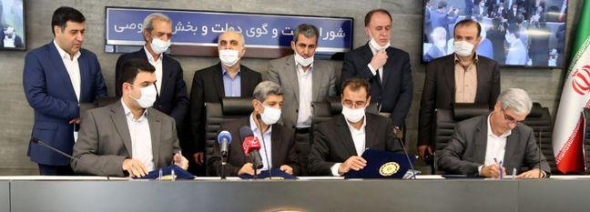 Listing Gets Easier at Tehran Stock Exchange