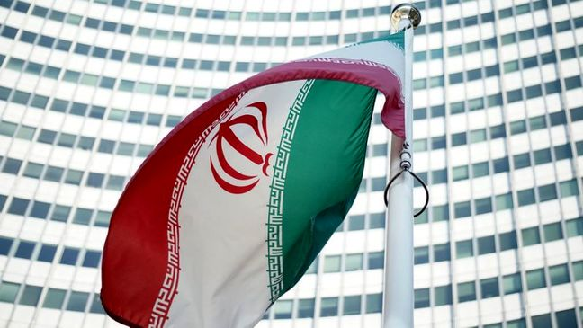Iran Avoids Taking Trump Bait to Collapse Nuclear Deal, for Now