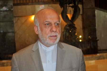 Iran safest country in region: Senior diplomat