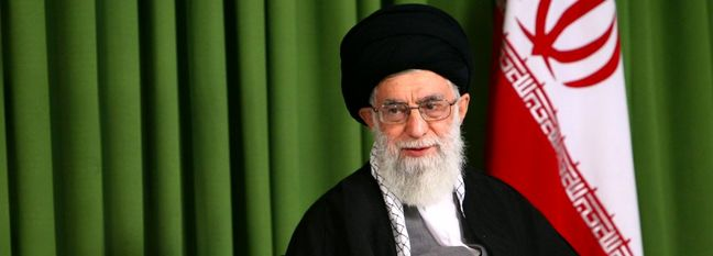 Leader's Clemency for Over 1,000 Prisoners