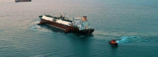 Turkey Eyes US Sanction Waivers on Iran Oil