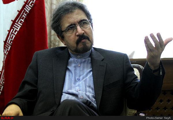 Iran Bans Travel of US Wrestlers to Iran