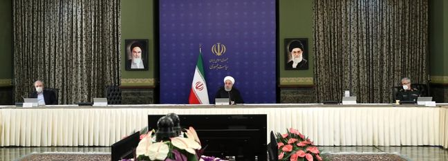 Iran's Timeline for Easing Business Restrictions Outlined