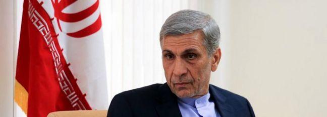 Veteran Bankers Defy Iran's New Banking Bill
