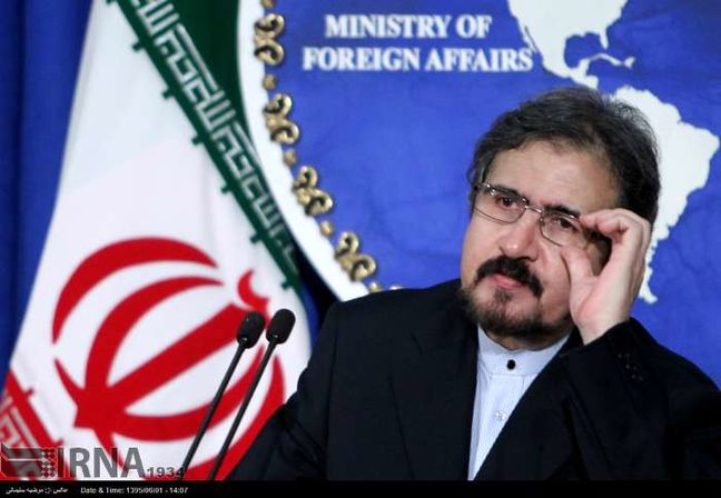 Iran congratulates heavy defeat of Daesh in Mosul