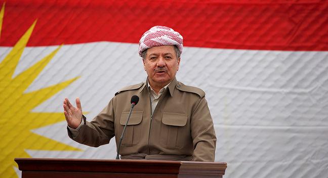 Iran Parliament condemns Iraqi Kurdish referendum