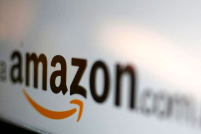 Amazon working on 'smart glasses' as its first wearable device: FT