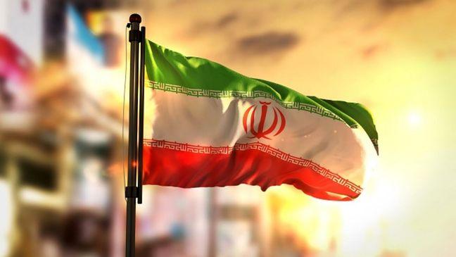 Iran's NIOC Generating Revenues via New Channels