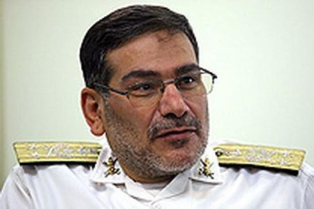 Iran outlines Iran's four-point plan for Syria peace
