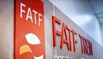 FATF Week Begins With Iran on Agenda