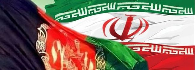 18% Decline in Iran's Non-Oil Trade With Afghanistan