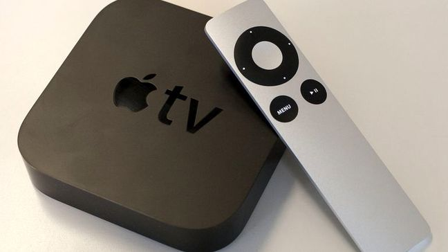 Apple Vowed to Revolutionize Television. An Inside Look at Why It Hasn't