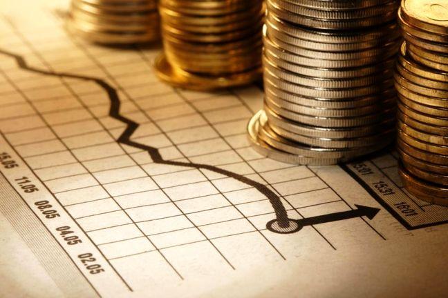 Race to Attract Investors: Bonds Versus Stocks