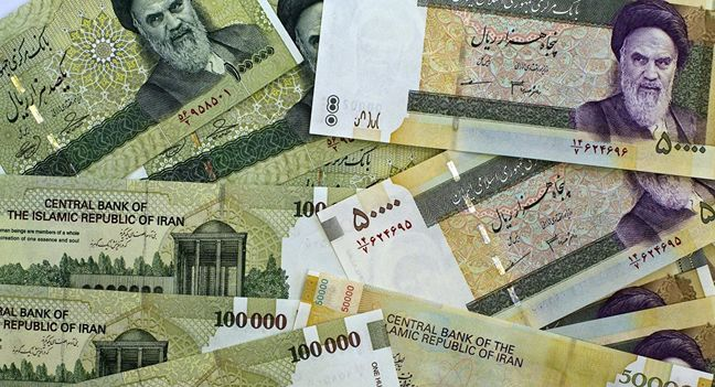 Iran: Idea of Lopping Off Zeroes From Rial Reemerges