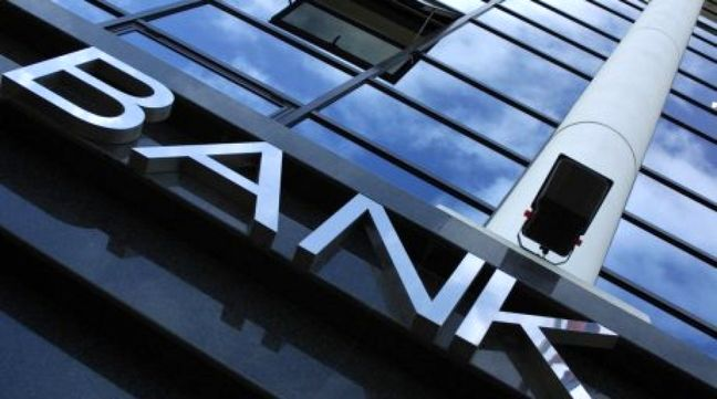 Basel rejects banking industry accusations of being too zealous