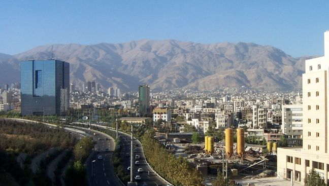 Iran's Banking Reform Prospects Look Brighter
