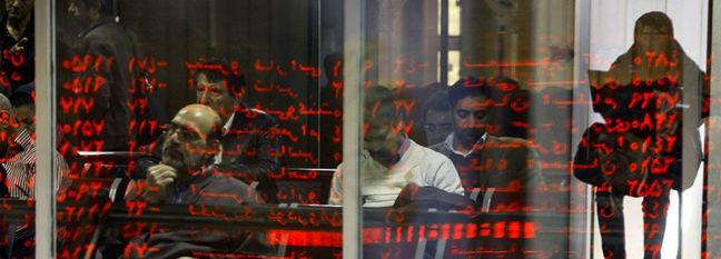 Tehran Stocks on Course for Fresh Rallies