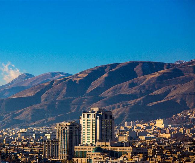 Iran Housing Sector Responding to Stimulus