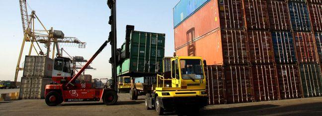 Iran, Eurasian Economic Union Trade Under PTA Surpasses $1.5 Billion
