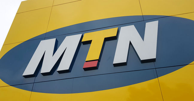 South Africa's MTN Reinvests Irancell Profits in Iran
