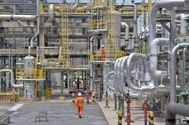 Tabriz Refinery to Produce Quality Diesel