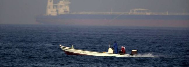 Birol: IEA Concerned About Tensions in Hormuz Strait