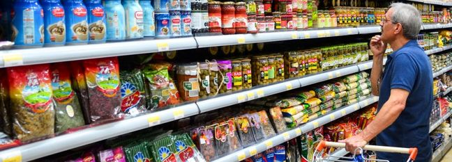 SCI Reviews Provincial Consumer Inflation Rates