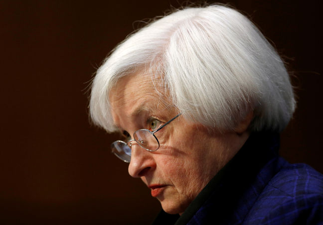 Inflation Data Weakens the Fed's Case for Another Hike