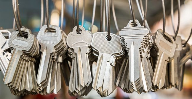 Capital Market Tools for Housing Recovery
