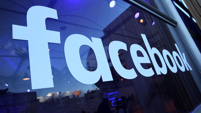 Facebook Offers Hundreds of Millions of Dollars for Music Rights