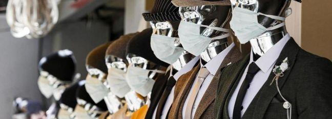 Survey: Majority Approve of Business Closures to Stop Coronavirus in Iran