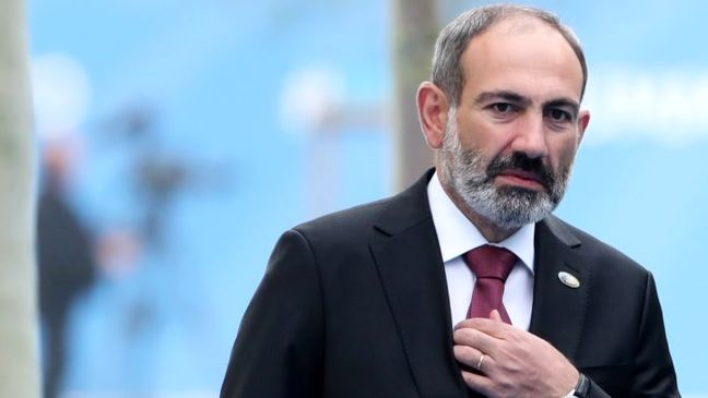 No Need to Make Changes in Iran-Armenia Economic Ties Over US Sanctions