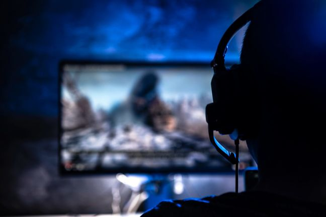 Iran: Share of Villagers in Video Game Market Shows Upward Trajectory