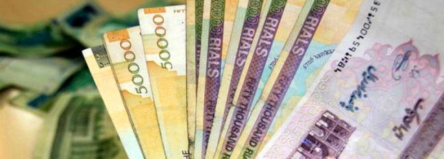 Iran Parliament Shortens List of Cash Subsidy Recipients